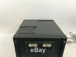 Icom IC-PW1 Linear Amplifier