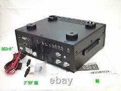 Kenwood TS-890S HF50MHz 100W transceiver Amateur Ham Radio