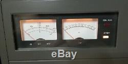 Kenwood Tl-922 Hf 1kw Linear Amplifier