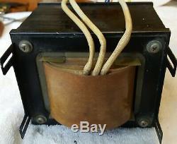 Kenwood Tl-922a Tl-922 Linear Amp Parts