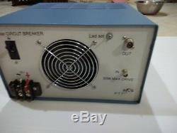 LINEAR POWER AMPLIFIER dual LDMOS HIGH POWER