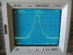 LNA 144 MHz preamplificatore cavità alta dinamica EME Contest FLKG 75 mgf-2430