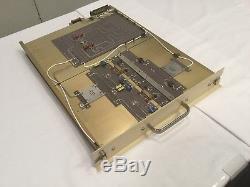 Larcan IPA2 600 Watt Amplifier