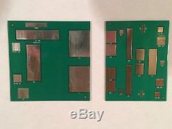 Linear Amplifier BLF188XR 1