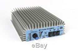Linear Amplifier RM Italy HLA-150V