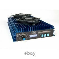Linear Amplifier RM Italy HLA-305V