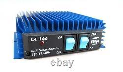 Linear Amplifier Rm La144