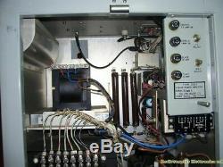 Linear Power Amplifier COLLINS type 30S-1