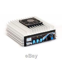 Linear amplifier RM Italy KL405V
