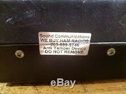 MIRAGE B3016 2 Meter VHF Amplifier Amp 160 Watts C MY OTHER HAM RADIO GEAR EBAY