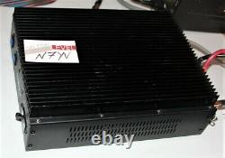 MIRAGE B-2530-G AMP 300 Watts 2 Meter