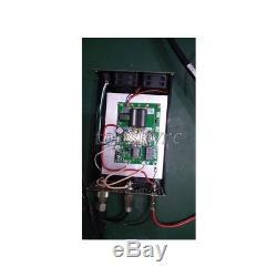 MiNi 200W HF Power Amplifier Shortwave Power Amplifier Assembling Needed TOP