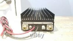 Mirage MFJ B3016 VHF 160 Watt Amplifier Linear Amp C MY OTHER HAM RADIO GEAR