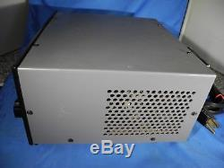Nice Ameritron AL-84 Linear Amplifier With 4 EXTRA TUBES