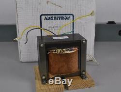 PLATE & FILAMENT TRANSFORMER for AMERITRON AL-80B