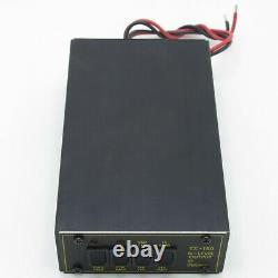 Palomar 150 Ham Linear Amplifier 200 W PEP Hi/Lo + Pre-amp 90 day Warranty, New
