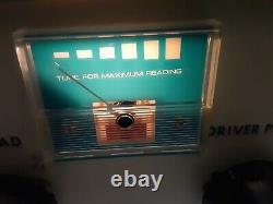 Palomar 350Z Ham Radio Linear amplifier