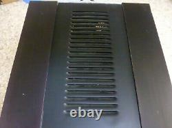 Palomar Deluxe 35A Base Station Power Supply