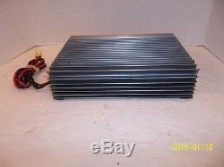 Palomar Linear Amplifier, Skipper AM/SSB/FM 300W