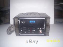 Palomar-TX-200-Transistor-Type-Base-Amp-Nice