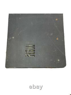 Pride DX 300 Ham Linear Amplifier (READ DESCRIPTION)