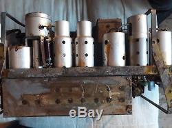 R1155D receiver