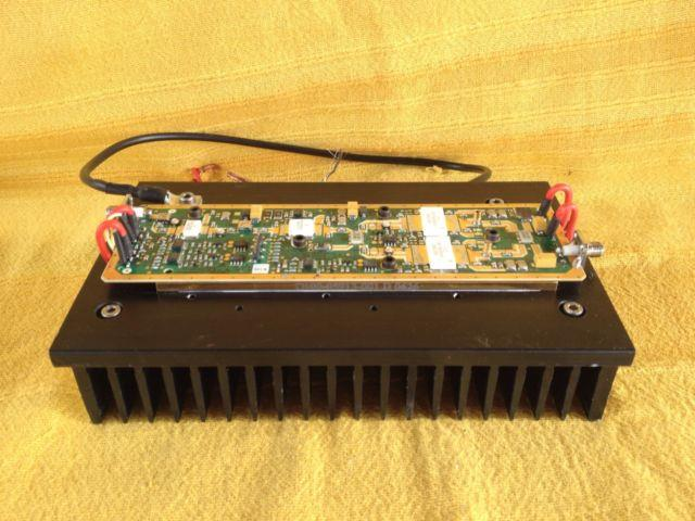 Rf Linear Amplifier Amplificatore 13cm 2300mhz 2,3ghz 2400mhz 2,4ghz 120w