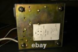 RF speech processor MC20 from Daiwa