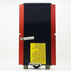 RM ITALY KL-300 HAM Linear Amplifier 3-30 MHz SSB AM/FM up to 300 Watt pep SSB