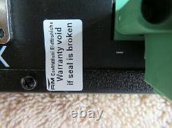 RM KL503 Linear Amp 25-30 MHZ