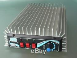 RM KL 505 Amplifier (B-Grade)