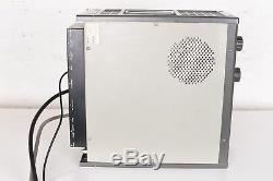 Rare Kenwood TL-922A HF HAM Linear Amplifier