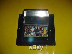 Rci Ranger 2970 Linear Amp Board / Great Baby Driver / 2x 2290 Toshiba /