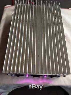 Rocketbox 500HD