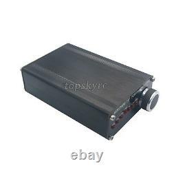 SSB CW AM HF Power Amplifier for YASEU FT-817 ICOM IC-703 KX3 QRP Ham Radio