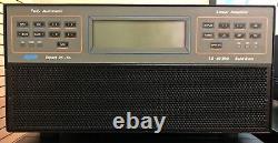 Spe-expert 2k-fa Amplificatore Lineare Hf+50 Mhz 2 Kw Stato Solido Con At Tune