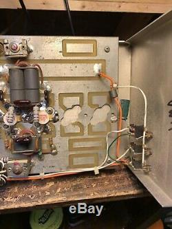 Super Cobra Pirate Box 677HD Fatboy Genuine Toshiba 2879 Transistors NICE LOOK