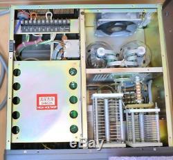 TOKYO HY-POWER KW Linear Amplifier HL-2K