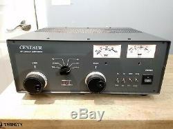 Ten Tec Centaur 411 HF Linear Amplifier Amp 811 C MY OTHER HAM RADIO GEAR eBAY