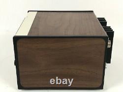 Ten Tec Model 405 QRP Amplifier