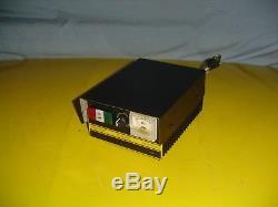 Texas Star 250hdv Power Amplifier Toshiba 2x 2290 /dial A Watt Matched Jumper