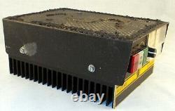 Texas Star DX250 HDV KILLER BEE Ham CB Linear Amplifier 2 Genuine Toshiba 2290