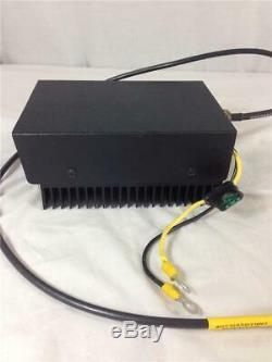 Texas Star DX350 Linear Amplifier CB Ham Radio Linear Amplifier