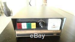 Texis Star DX-667V 2879 Transistors