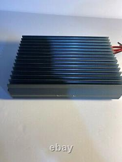 Tokyo Hy Power Amplifier HL-45B UNTESTED HF / 50MHz