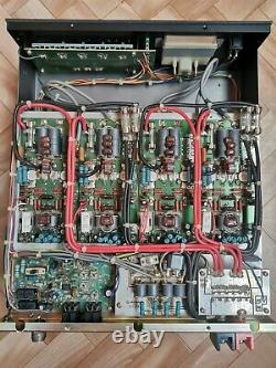Tokyo Hy-Power HL-700B