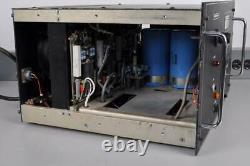 Transworld Tw1000 Hf Amplifier