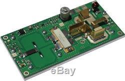 Tugicom PLT800 87.5-108MHz 800W FM VHF RF amplifier pallet MRFE6VP61K25H