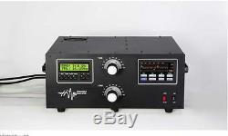 Verstärker HF Schinken-Verstärker HF-2013DXA automatisch 2000W Von 1.8 An 29.7