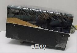 Vintage Palomar Skipper 300 Linear Amplifier AM/SSB See Below
